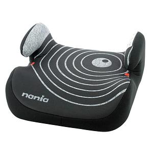 Autosedačka-podsedák Nania Topo Comfort Circle 2020