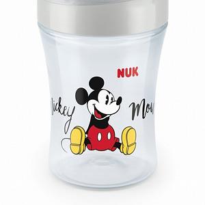 Hrnček Nuk Magic Cup 230 Ml - Miceky Mouse