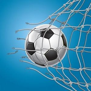 Futbalka