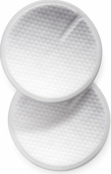 AVENT Prsné, absorbčná vložky jednorázové Ultra Comfort - 24 ks