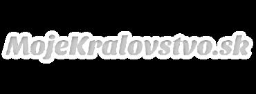 MojeKralovstvo.sk